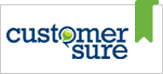 CustomerSure - Commited To Service