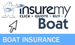 cheap boat insurance yacht power boat motor boat, sail boat, compare insurance, online boat insurance