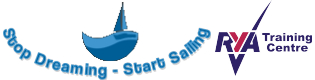 Start Yachting, Competent Crew, Day Skipper, Coastal Skipper, Yachtmaster, Yacht, Sail, Sailing, Power Boat, Level 1, Level 2, Intermediate, Advanced, RYA, Exam, Navigation, Shorebased, Theory, Courses, Scotland, Clyde, Glasgow, Largs