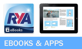 rya sailing and power boat ebooks and apps for apple ios google android and amazon kindle fire