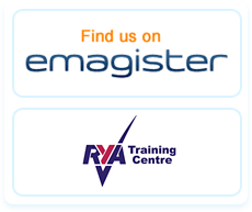 Find ScotSail Courses Listed on Emagister!
