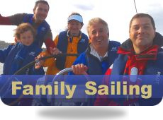 Family Sailing, PYG, Private Yacht Group, Holiday, Learn to Sail Holiday, Families, Children, Kids, Couples, Charter, Skippered Charter, Skipper, Skippered