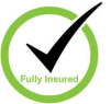 ScotSail Is Fully Insured with Public and Employers Liability Insurance