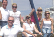 private yacht group pyg learn to sail holiday and private charter for rya course and day skipper