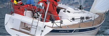 Yacht Delivery Services Worldwide, Yacht and Motor Yacht Deliveries