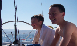 rya start yachting, start sailing, Sailing lessons, certificate, yacht master, day skipper, competent crew, start yachting, coastal skipper, navigation, practical sailing, learn, icc, lessons, glasgow, scotland, clyde, firth, arran, sea