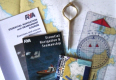 RYA Shorebased Navigation and Theory for Day Skipper, Coastal Skipper, Yachtmaster and Ocean Courses with John Parlane, Morecambe, Lancashire