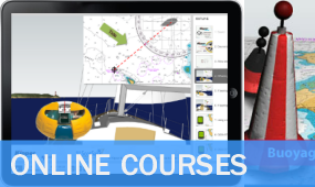 day skipper theory online distance learning course ipad skippers online nav at home navigation coastal yachmaster shorebased theory nav online web based course