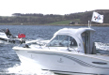 RYA Power Boat Courses Scotland, Level 2 Course Scotland and ICC International Certificate of Competence