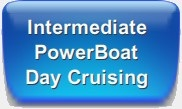 RYA PowerBoat Intermediate Course Scotland