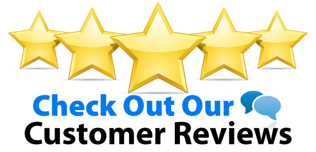 scot sail reviews