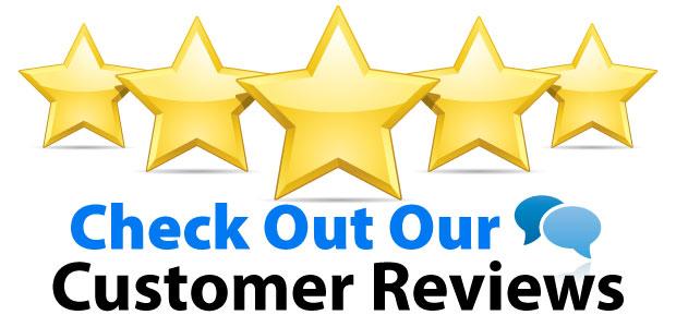 scot sail reviews