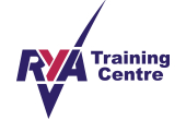 ScotSail RYA Training Centre for Sailing, Yachting, Power Boat and Shorebased Theory and Navigation Courses in Scotland is a recognised RYA Training Centre and Sailing School in Scotland