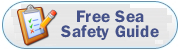 Free Complete Guide To Sea Safety From the RNLI