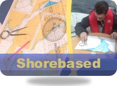 RYA Shorebased Theory Navigation and Specialist Short Courses in Scotland, Essential Navigation and Seasmanship, Day Skipper Theory, Coastal Theory, Yachtmaster Theory, Online, Home, Class, Web, Distance Learning, Chartwork, Tides, Charts, Maps, Nav, Tidal, Buoys, Largs, Glasgow, Edinburgh, Aberdeen, Perth, Dundee, Inverness, Morecamble, Preston, Lancashire, Lancs