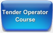 RYA Tender Operator Course in Scotland