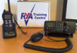 RYA / MCA VHF SRC DSC GMDSS Marine Radio Licence Authority to Operate and Certificate of Competence Largs, Clyde, Scotland, Glasgow, Aberdeen, Edinburgh, Borders, Dundee, Perth, Falkirk, Stirling, Inverness, Radio Licence, ticket, certificate, vhf, hf, sat, sat phone, satphone, radio, mayday, dsc, gmdss, radio operators, operators, operator, online