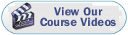 RYA Sailing and Power Boat Course Videos
