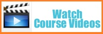 RYA Sailing Courses in Scotland Videos